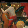 Standards by Stanley Clarke, Ndugu Chancler & Patrice Rushen
