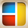 Nostalgio - Photo Collage Maker, Picture Editor, Pic Frames & Borders for Images