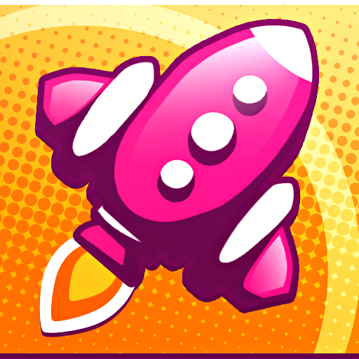 Flight Control Rocket iOS