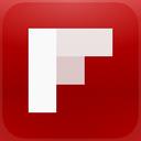 mzl.uyvzekur.128x128 75 Flipboard: Newsreader bekommt umfangreiches Update