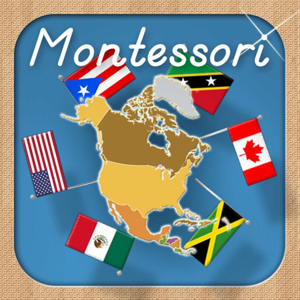 mzl.umxcwqhe 6 Free Montessori Apps, Free Transformers iBook worth $10 and more App Deals! July 5