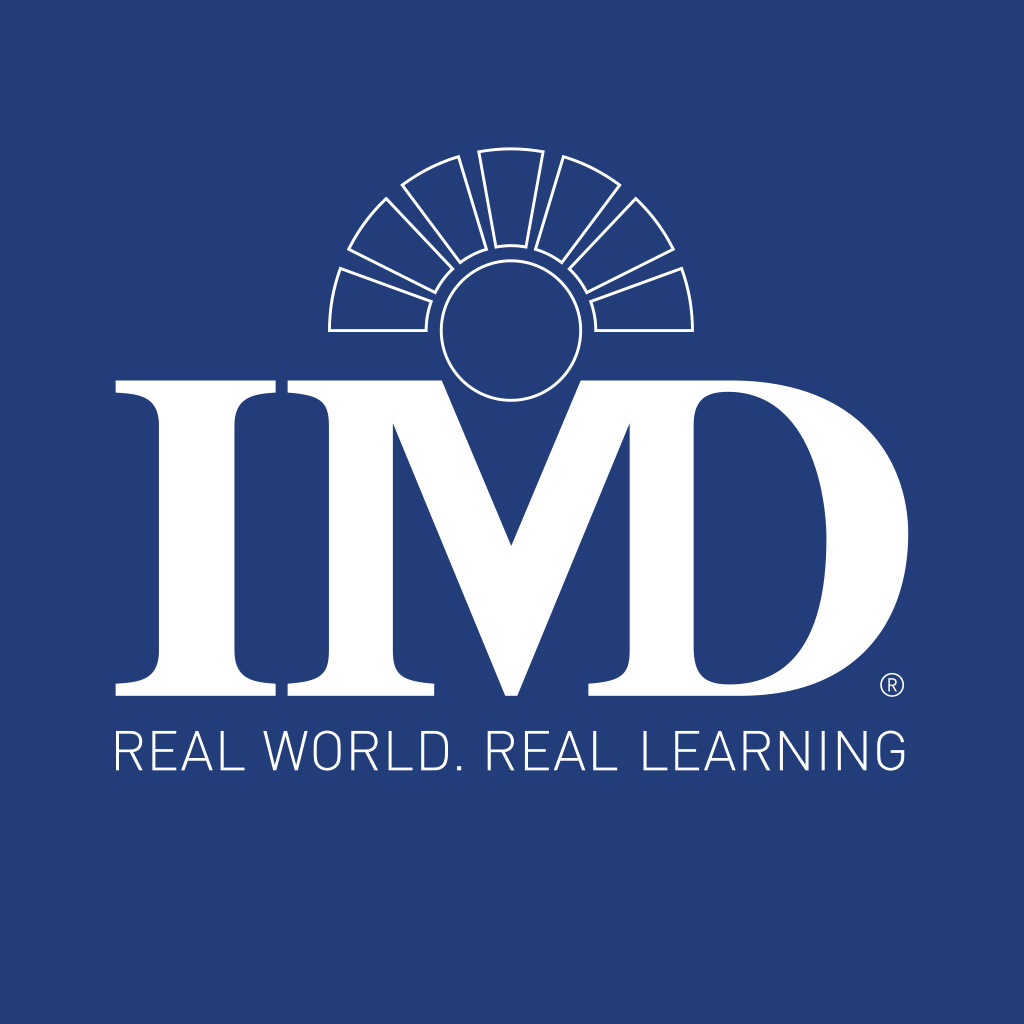 imd business school essays Introduction of business school & mba program imd (international institute for management development) was founded in lausanne, switzerland in 1990.
